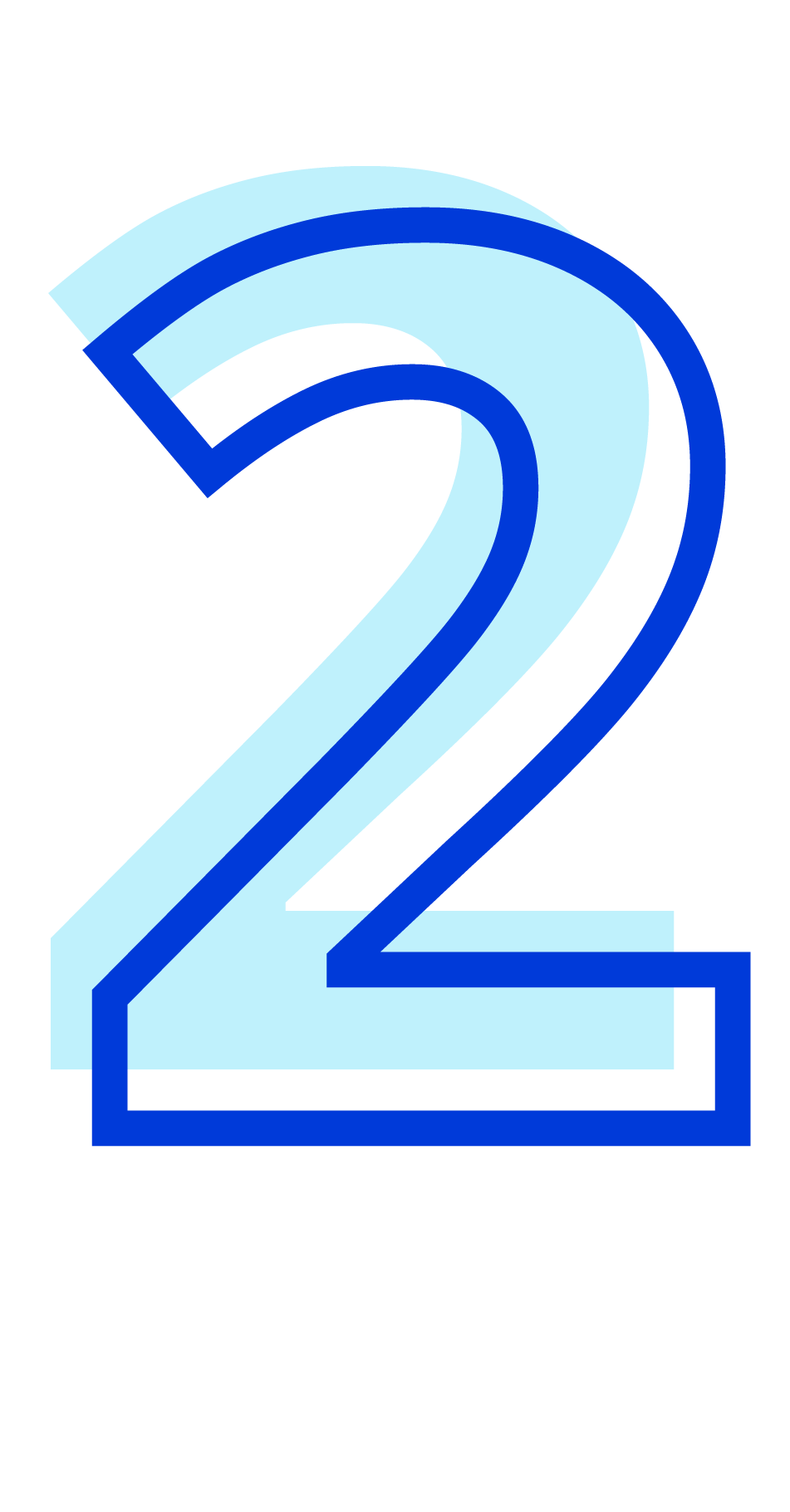 Asset 24