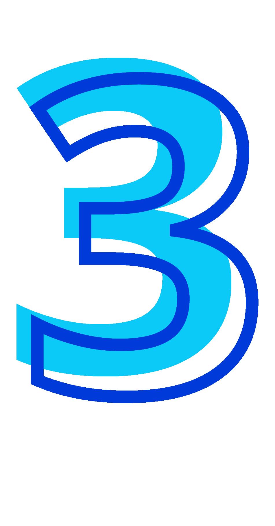 Asset 25