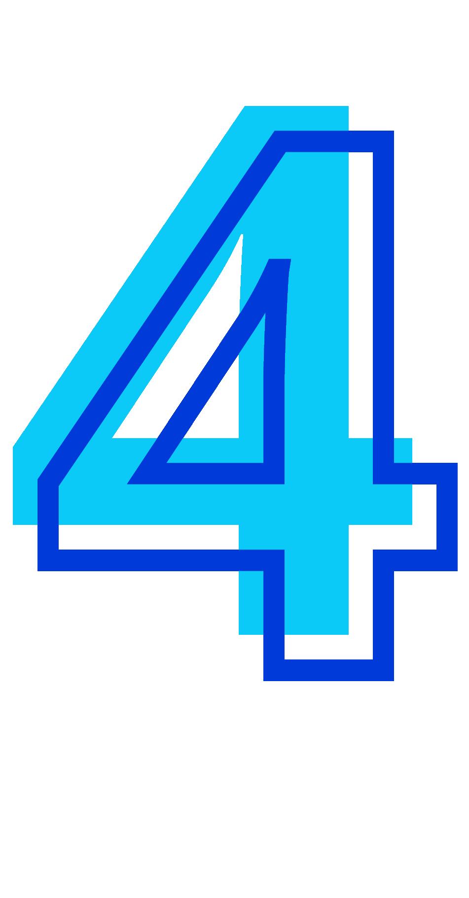 Asset 26