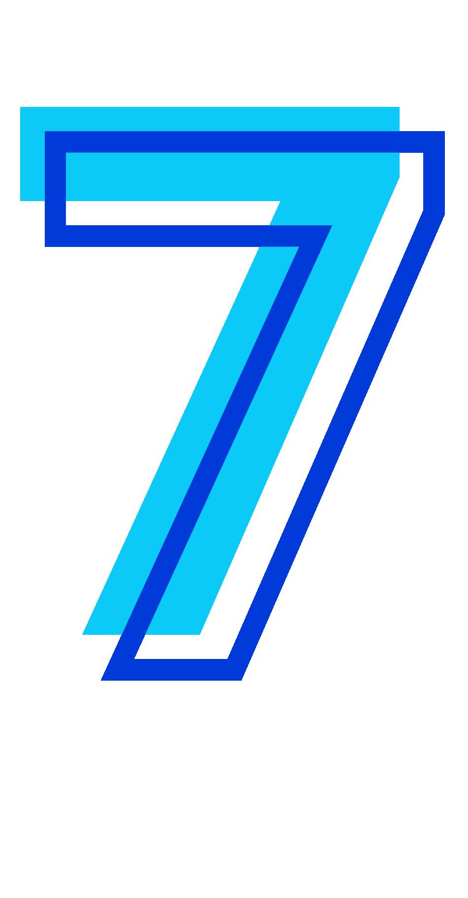 Asset 29