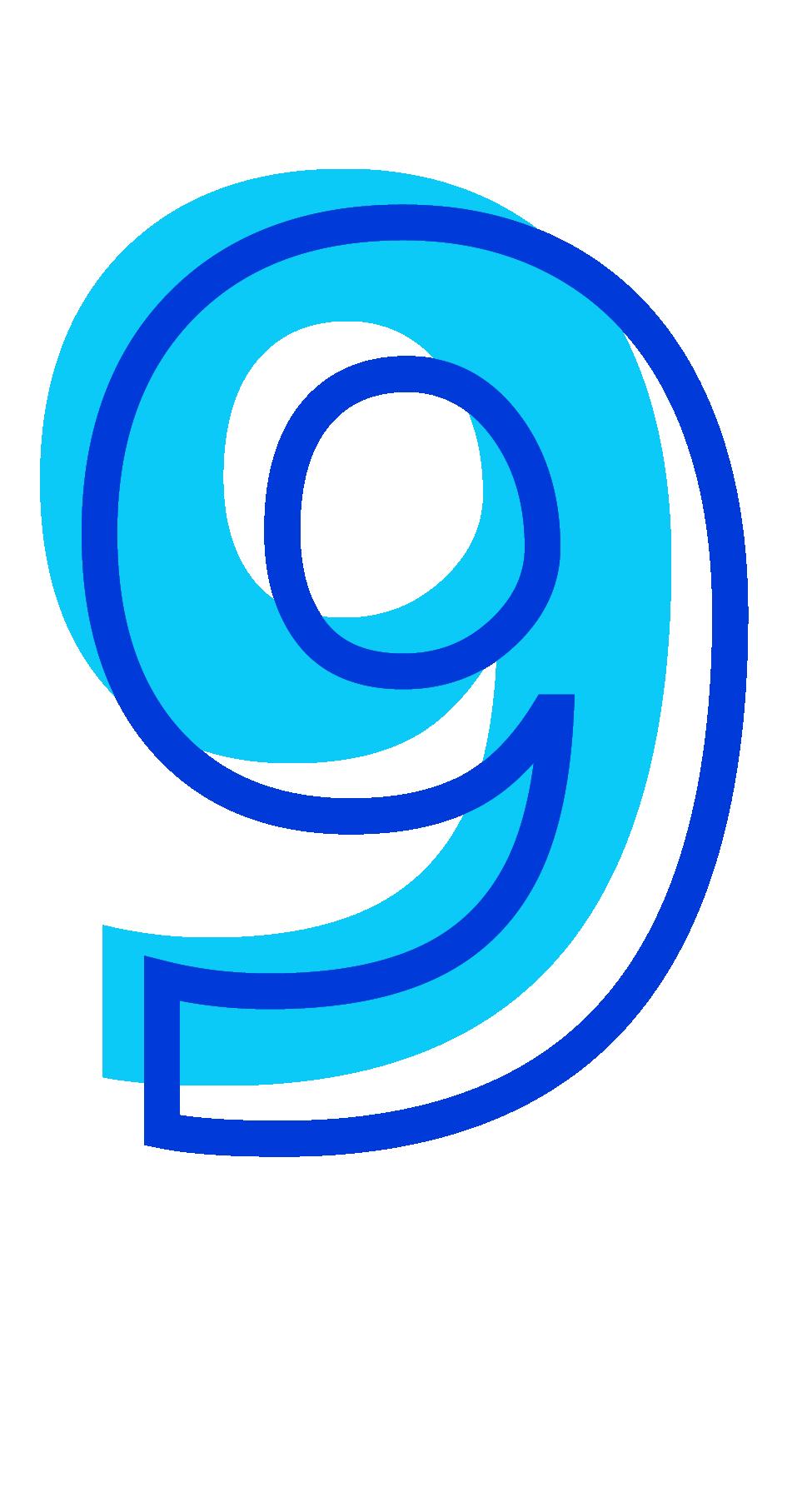 Asset 31