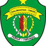 kal-tim1
