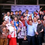 SEMINAR E-LEARNING LAUNCHING INGENIO