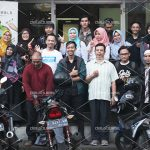 "PESANTREN IT : E-LEARNING WORKSHOP ""Pembuatan Video Berbasis Augmented Reality"""