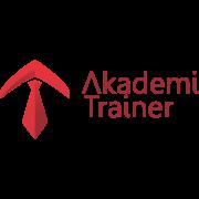 akademi trainer