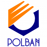 polban