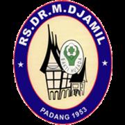 rs dr m djamil