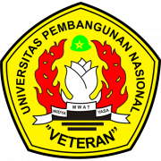 universitas pembangunan nasional veteran