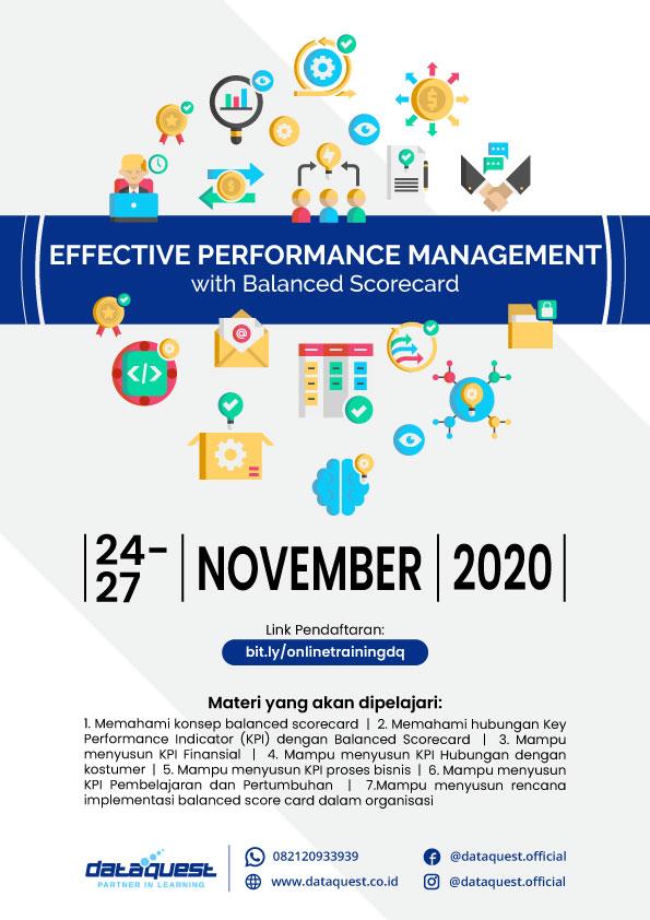 Effective-Performance-Management-With-Balanced-Scorecard