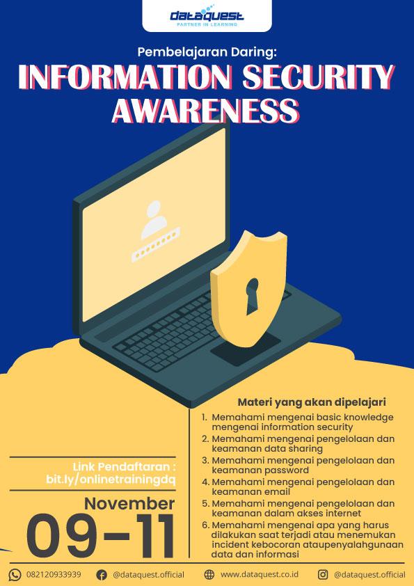 Information-Security-Awareness