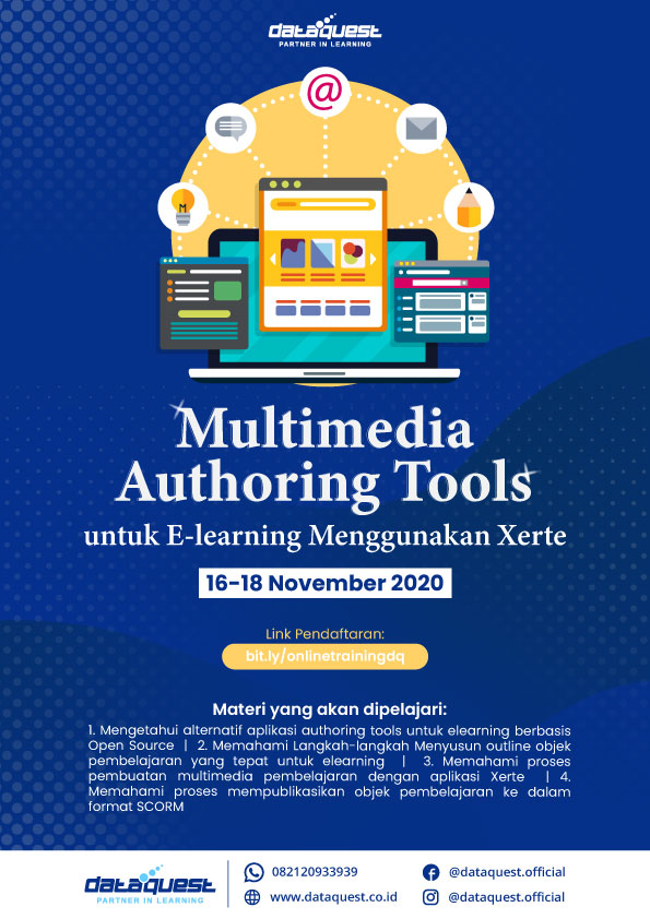 Multimedia-Authoring-Tools-Xerte