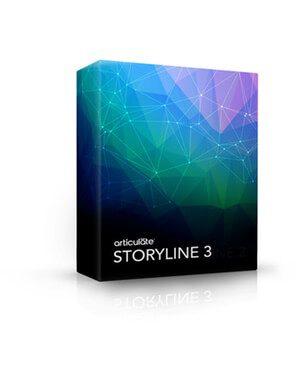 storyline_3-4c05489eefe5aa95eb2e0e84e3ed3b30